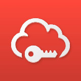 Jelszókezelő SafeInCloud Pro – jelszógenerálás ( Android mobilra )