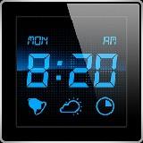Alarm Clock – ébresztőóra (Apple mobilra)