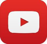YouTube zenék videók (IOS alkalmazás)