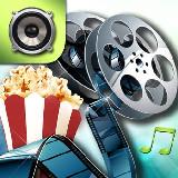 Filmzene csengőhangok (Android mobile)