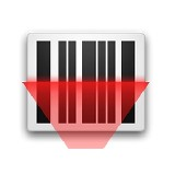 QR code olvasó - Barcode scanner ( Android mobile )