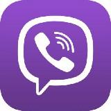Viber ingyen telefonálás ( IOS mobil alkalmazás )