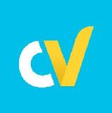 Kilométeróra állás lekérdezés - Autoszkóp ( Android mobil )