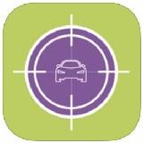Autoszkóp - Kilométeróra-állás lekérdezés (iPhone mobilon)