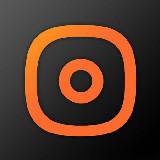 Panoráma fotó és videó - Madventure 360 (Apple mobile)