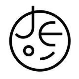 Receptek magyarul (Android alkalmazás) ingyenes letöltése