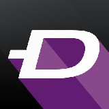ZEDGE Wallpapers ( IOS mobil app. )