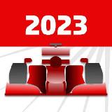 F1 versenyek - 2020 Versenynaptár (Android mobilra)