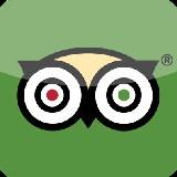 TripAdvisor - Szállás foglalás - Utazás (iPhone mobil app.)