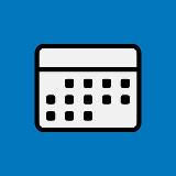 Órarend (Android alkalmazások)