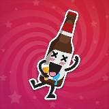 Szivatós alkalmazás - X-Ray Photo Filters (Android alkalmazás)