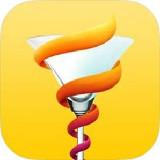Zsebszakács ( IOS mobil app. )