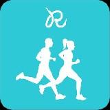 Runkeeper - tracker ( iPhone alkalmazások )