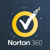 Norton  Antivírus és mobiltelefon kereső (Android)