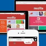 Firefox - böngésző (iPhone alkalmazások)
